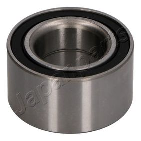 Wheel Bearing Kit Article № KK-10505 £ 140,00
