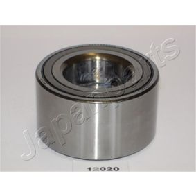 Wheel Bearing Kit KK-12020 RAV 4 II (CLA2_, XA2_, ZCA2_, ACA2_) 1.8 (ZCA25_, ZCA26_) MY 2001