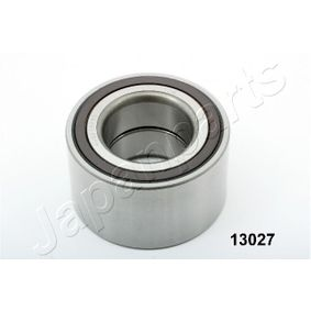 Radlagersatz Art. Nr. KK-13027 120,00€