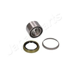 Wheel Bearing Kit Article № KK-18020 £ 140,00