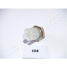 Διακόπτης πίεσης λαδιού PO-104 MICRA 2 (K11) 1.3 i 16V Έτος 2000