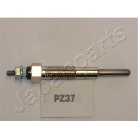 Glow Plug Article № PZ37 £ 140,00
