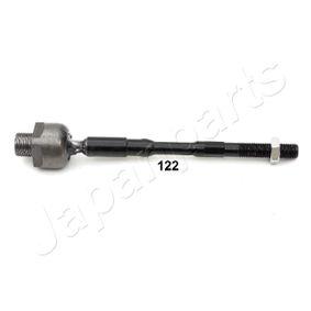 2007 Nissan Qashqai j10 1.5 dCi Tie Rod Axle Joint RD-122