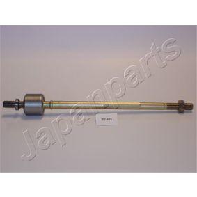 Articulatie axiala, cap de bara cu OEM Numar 53521-SB2-013