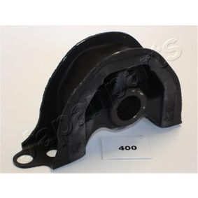Engine Mounting with OEM Number 50841SR3983