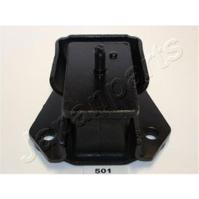 Engine Mounting with OEM Number MR151342