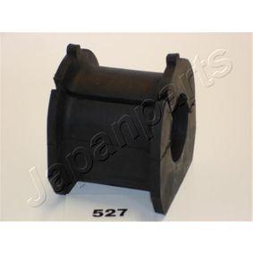 Bronzina cuscinetto, Barra stabilizzatrice Diametro interno: 28mm con OEM Numero MR150095