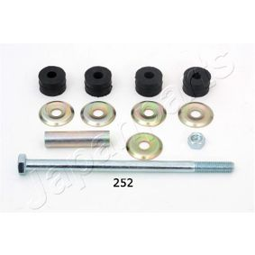 Stabilisator, Fahrwerk Art. Nr. SI-252 120,00€