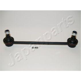 Rod / Strut, stabiliser Article № SI-400 £ 150,00
