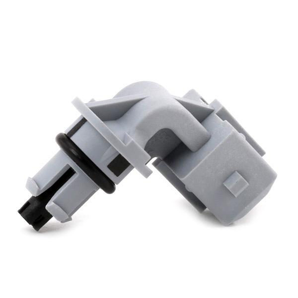 Sensor, Ansauglufttemperatur FACET 10.4005 8012510006986