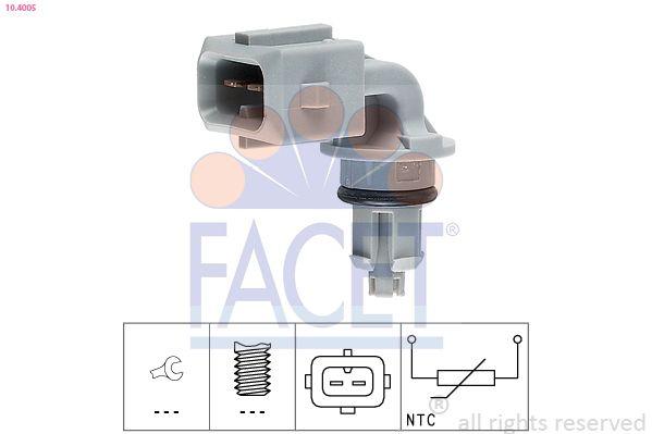 FACET 10.4005 EAN:8012510006986 Shop