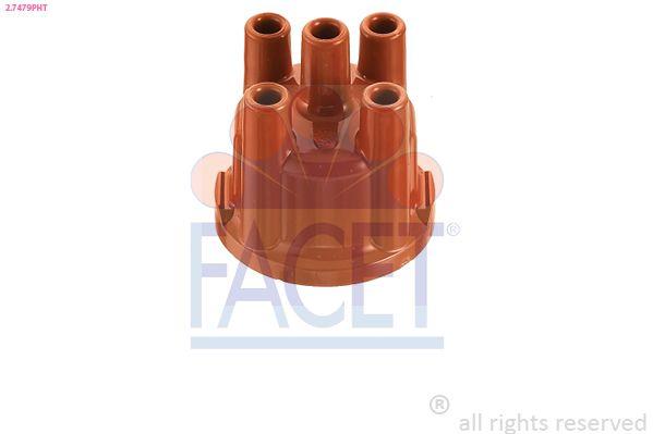 Image of FACET Calotta distributore accensione 8012510012437
