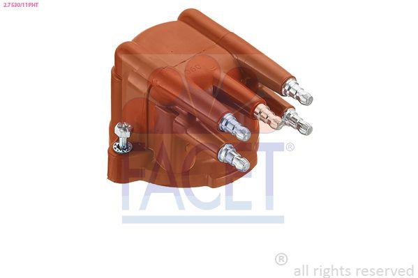 Image of FACET Calotta distributore accensione 8012510013038