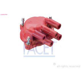 Zündverteilerkappe Made in Italy - OE Equivalent mit OEM-Nummer 90 44 2358