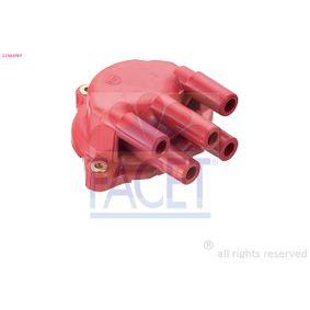 Zündverteilerkappe Made in Italy - OE Equivalent mit OEM-Nummer 12 11 275