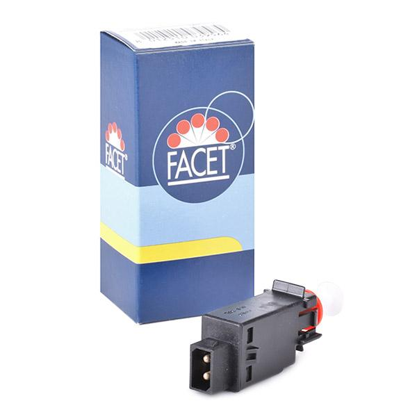 Image of FACET Interruttore luce freno 8012510039564