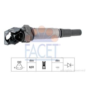 Ignition Coil Article № 9.6375 £ 150,00