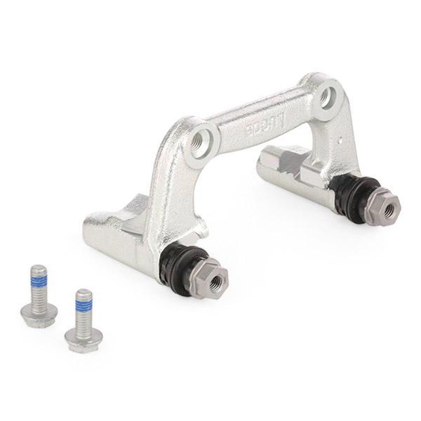 Brake Caliper Support Bracket TRW BDA1000 3322937796885