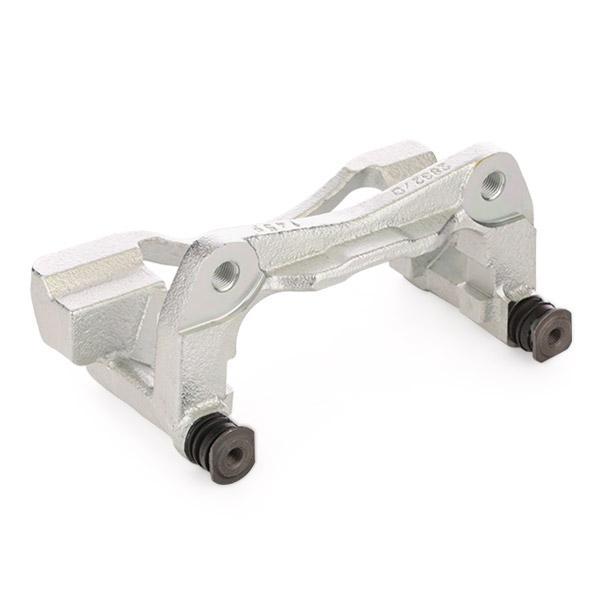 Brake Caliper Support Bracket TRW BDA1023 3322937975129