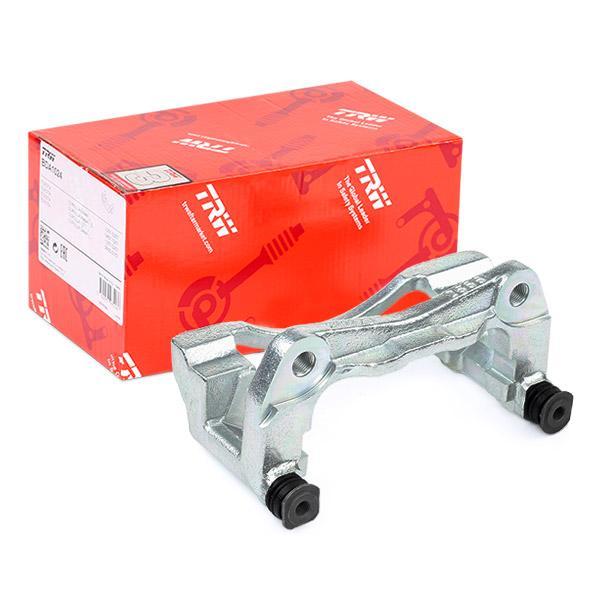 Brake Caliper Support Bracket TRW BDA1024 expert knowledge