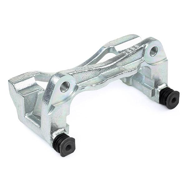 Brake Caliper Support Bracket TRW BDA1024 3322937975136