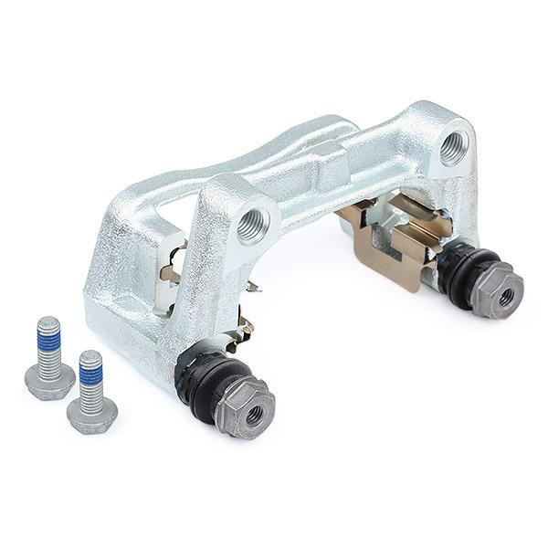 Brake Caliper Support Bracket TRW BDA576 3322937368297