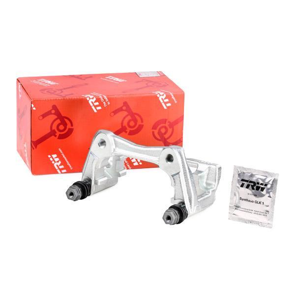 Bremsträger TRW BDA671 3322937792511