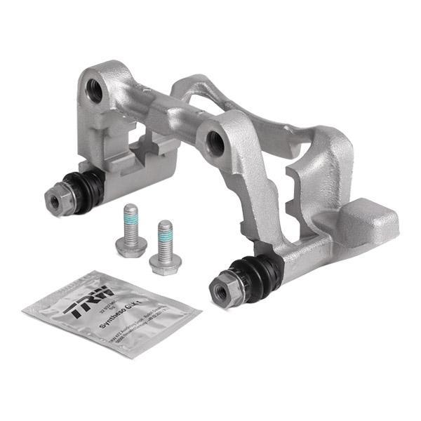 Brake Caliper Support Bracket TRW BDA975 3322937796465