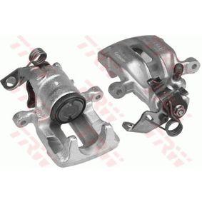 Bremssattel Art. Nr. BHN164 120,00€