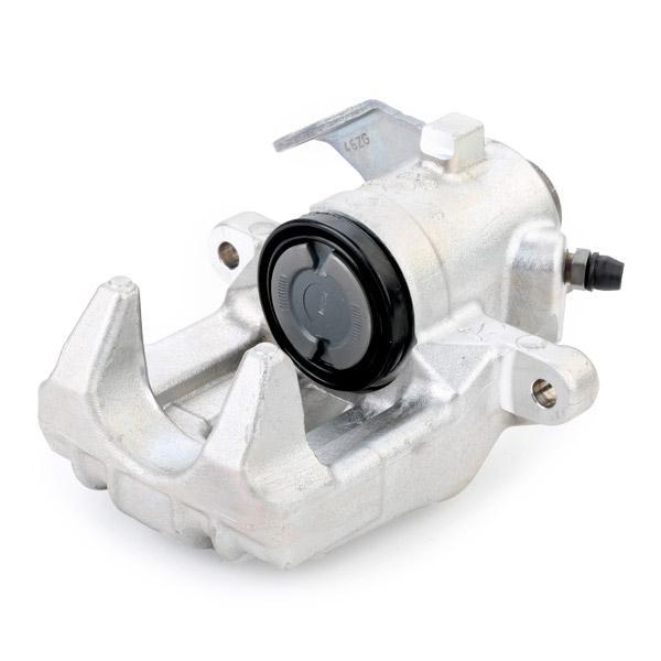 Brake Caliper TRW BHN275 2506450254874