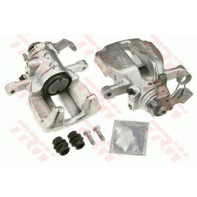 Bremssattel Art. Nr. BHS998 120,00€