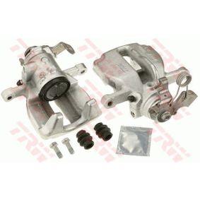Bremssattel Art. Nr. BHS998E 120,00€