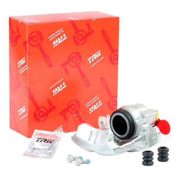 Bremssattel TRW BHV158E einkaufen