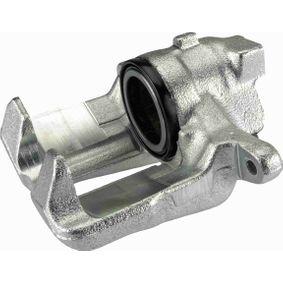 TRW Bremssattel BHW231E für AUDI A4 (8E2, B6) 1.9 TDI ab Baujahr 11.2000, 130 PS