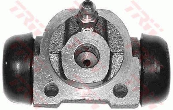 Bremszylinder BWC227 TRW BWC227 in Original Qualität