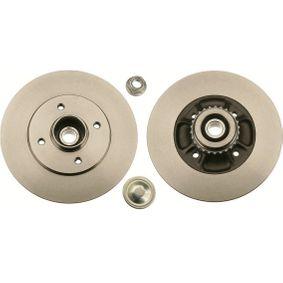 DF6045BS TRW DF6045BS in Original Qualität