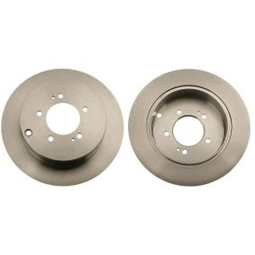 DF6053 TRW DF6053 in Original Qualität