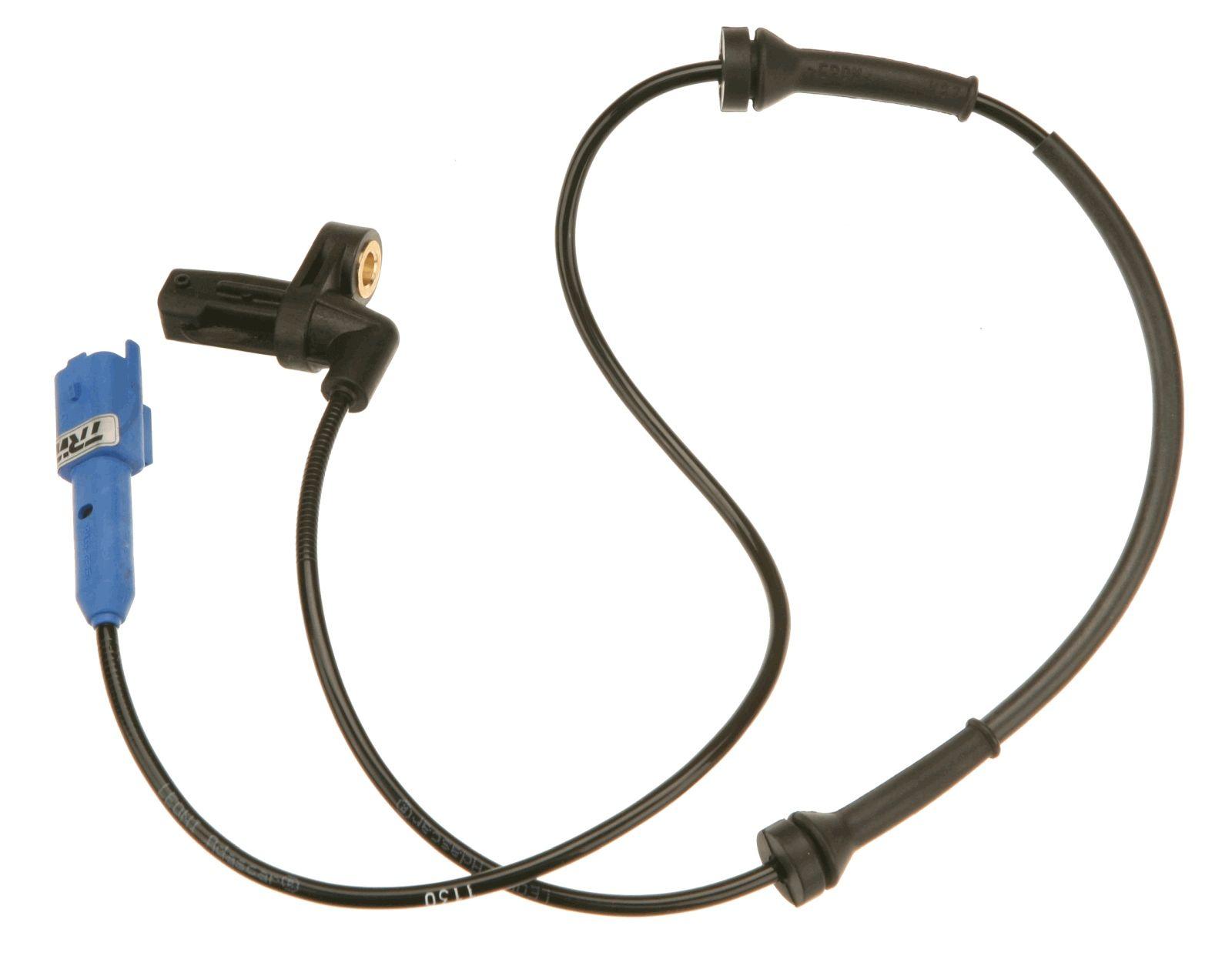 TRW  GBS1020 Sensor, Raddrehzahl Länge: 815mm