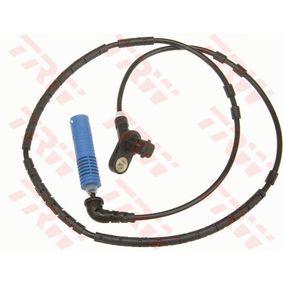 Sensor, Raddrehzahl Länge: 1040mm mit OEM-Nummer 67 52 6 83