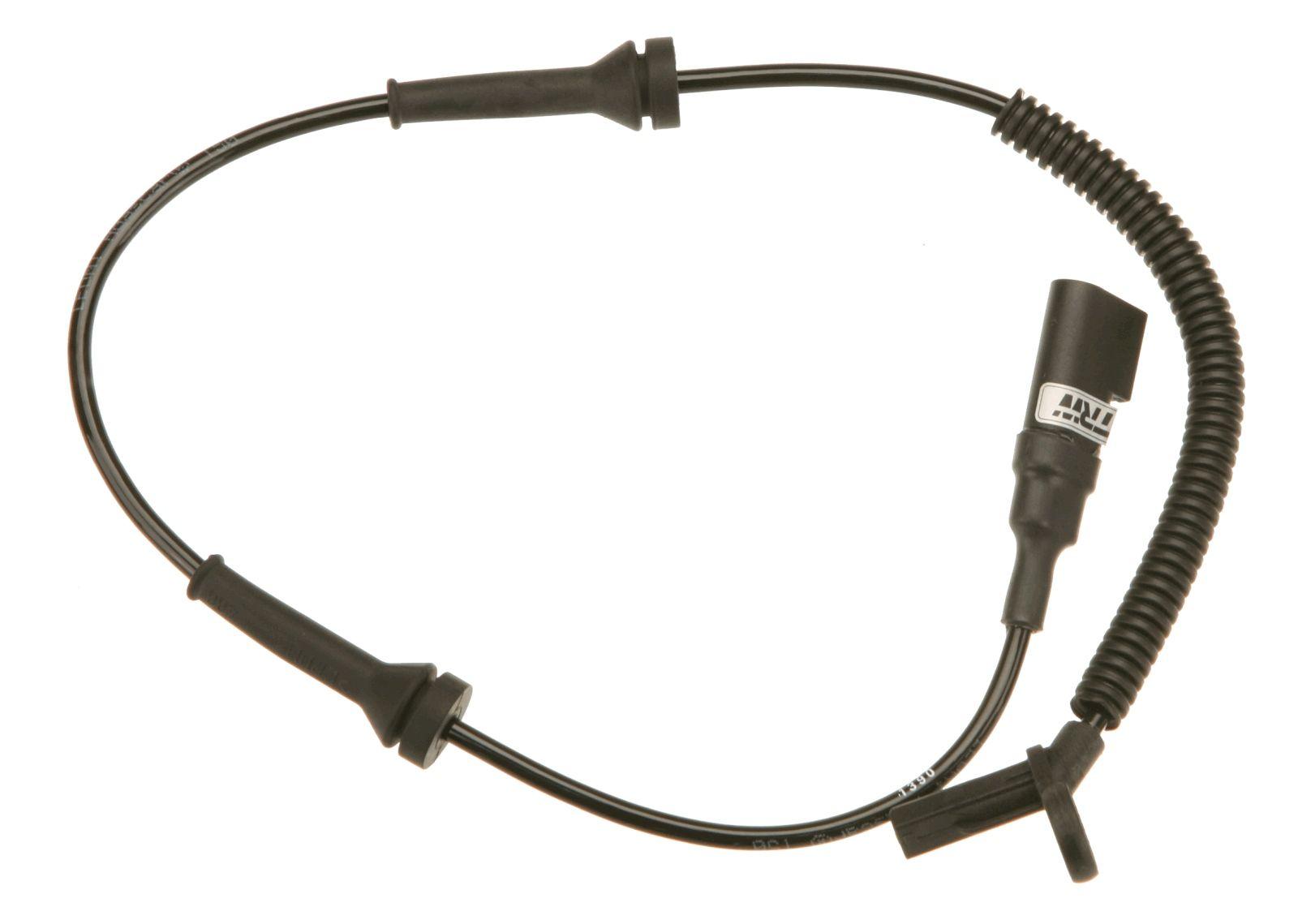 TRW  GBS2059 Sensor, Raddrehzahl Länge: 602mm