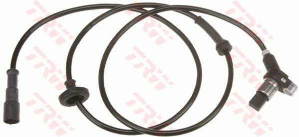 TRW  GBS2522 Sensor, Raddrehzahl Länge: 1285mm