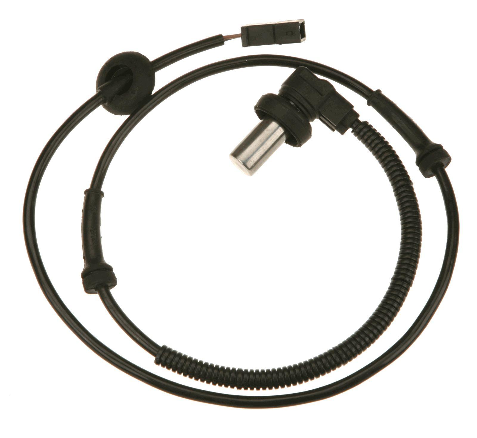 TRW  GBS2533 Sensor, Raddrehzahl Länge: 1100mm