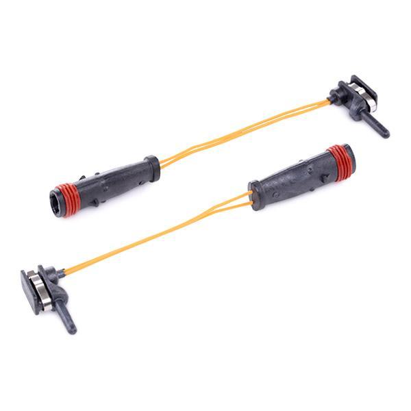 Sensor de Desgaste de Pastillas de Frenos TRW GIC172 3322937364985