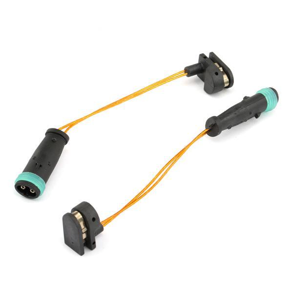 Sensor de Desgaste de Pastillas de Frenos TRW GIC203 3322937491827