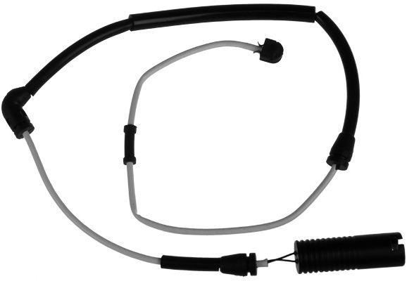 TRW  GIC213 Warnkontakt, Bremsbelagverschleiß Warnkontaktlänge: 780mm