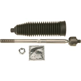 TRW  JAR1090 Tie Rod Axle Joint