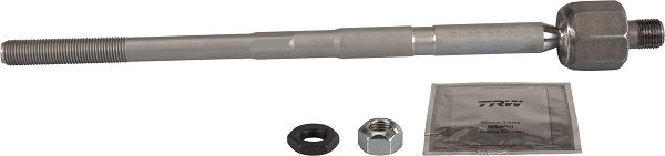 TRW  JAR928 Articulación axial, barra de acoplamiento Long.: 340mm