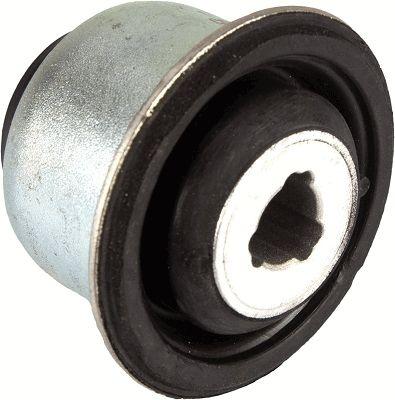 TRW  JBU134 Lagerung, Lenker Ø: 45,3mm, Innendurchmesser: 12mm