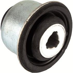 Lagerung, Lenker Ø: 45,3mm, Innendurchmesser: 12mm mit OEM-Nummer 8200 942 407