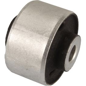 Lagerung, Lenker Ø: 46,4mm, Innendurchmesser: 10,1mm mit OEM-Nummer 4D0 407 515 C